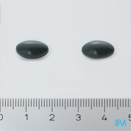 Prostaserene Capsule 30x320 mg
