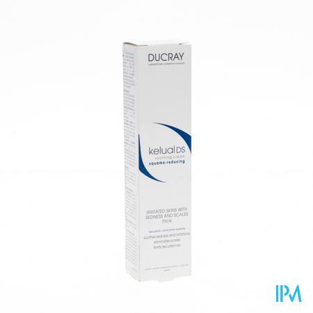 Ducray Kelual Ds 40 ml crème