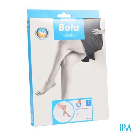 Botalux 140 Panty De Soutien Grb N2