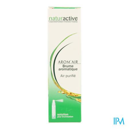 Arom'air Naturactive Vapo 15ml