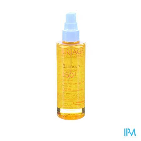 Uriage Bariésun Spf50+ 200 ml