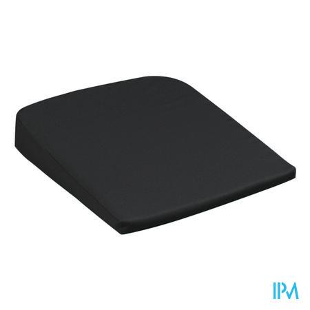 Jobri Zitwig Zwart Small 25x38x8cm