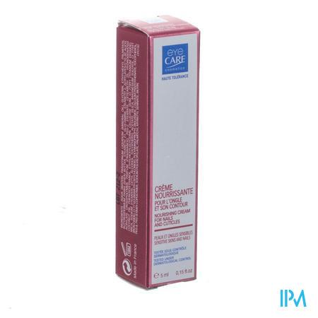 Eye Care Voedende Creme Nagel/Nagelriem 1.5 ml