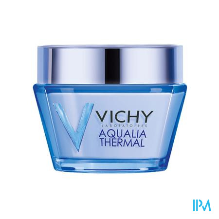 Vichy Aqualia Thermal Rijk 50 ml