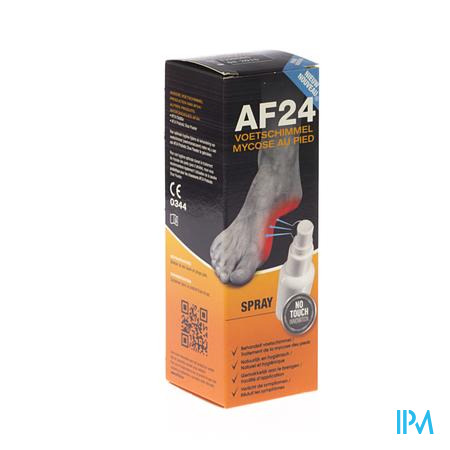 AF24 Spray 35 ml