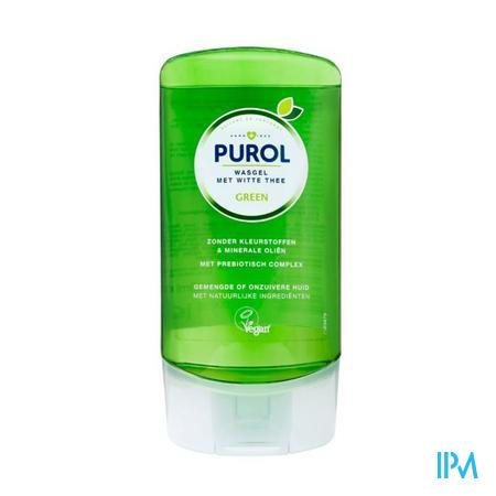 Purol Green Wasgel 150ml
