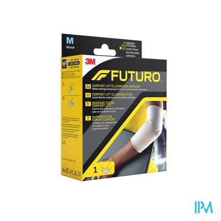 Futuro Comfort Lift Elbow Medium 76578  -  3M