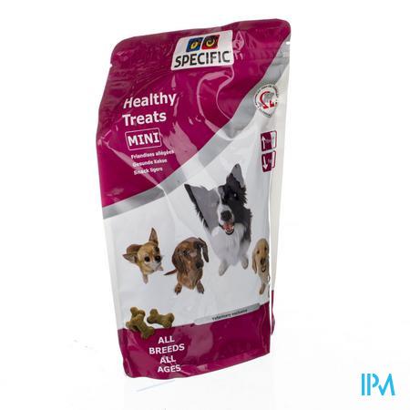 Specific Chien Healthy Treats Mini 275 g