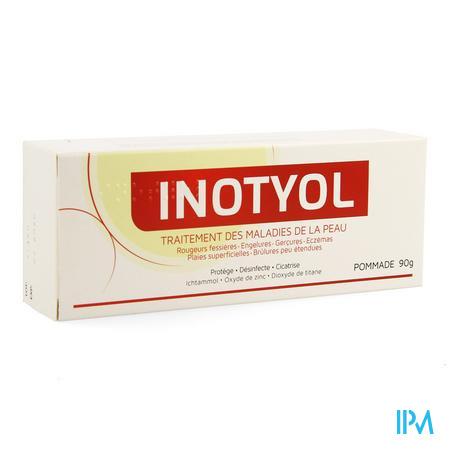 Inotyol Pommade 90g