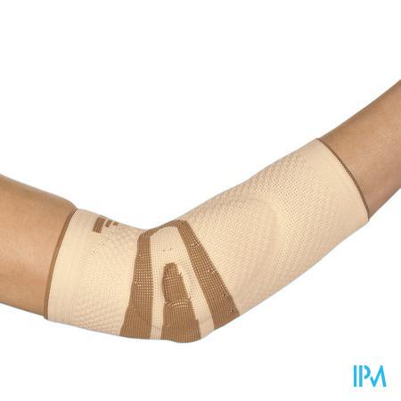 Bota Elbow Ortho 810 Skin m1 1 stuk