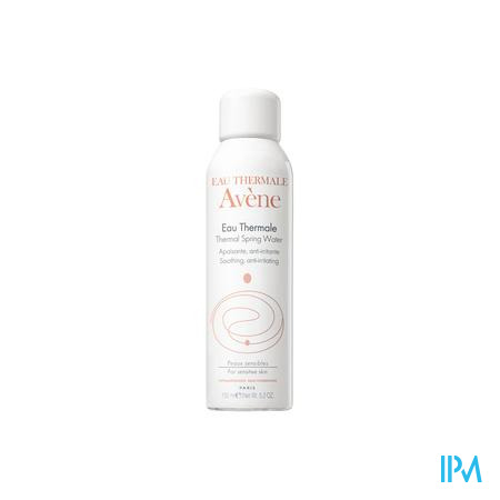 Avene Spray Eau Thermale 150 ml