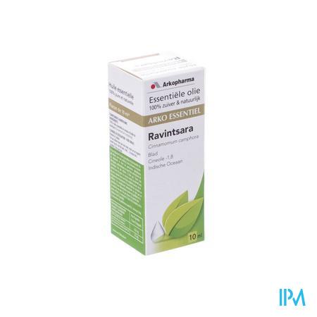 Arko Essentiel Ravintsara 10 ml
