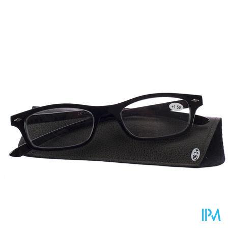 Pharma Glasses Leesbril +1.50 1 stuk