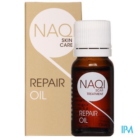 NAQI Repair 10ml