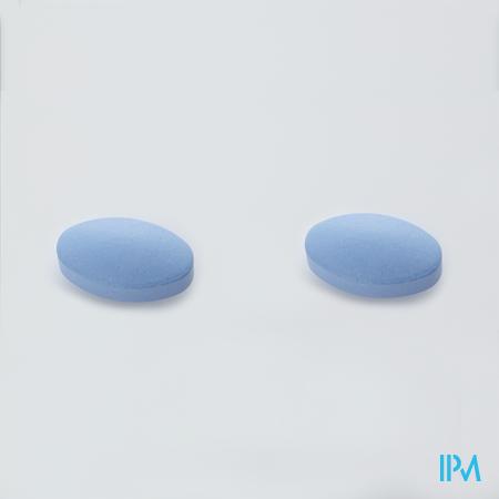 Vitacys PROMO 120 + 60 capsules GRATIS