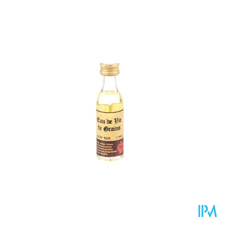Lick Eau De Vie De Grains 20 ml