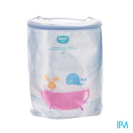 Galenco Bb Birth Pack