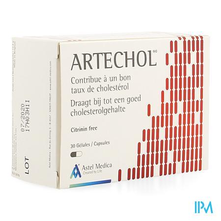 Artechol Gel 30