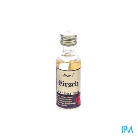 Lick Kirsch 20 ml