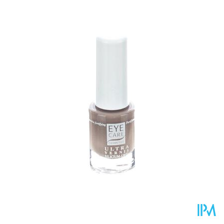Eye Care Nagellak Su Praline 1502