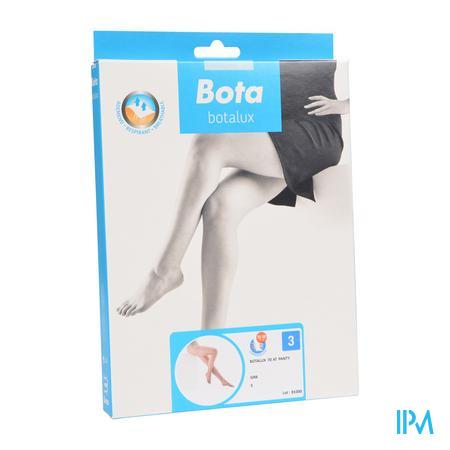 Botalux 70 Panty De Soutien Grb N3