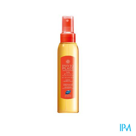 Phytoplage Voile Protecteur 125 ml