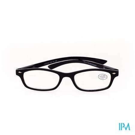 Pharma Glasses Leesbril +1.00 1 stuk