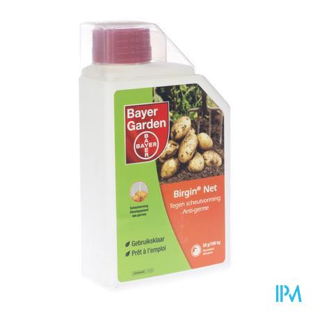 Bayer Garden Birgin Net Poeder 600 g