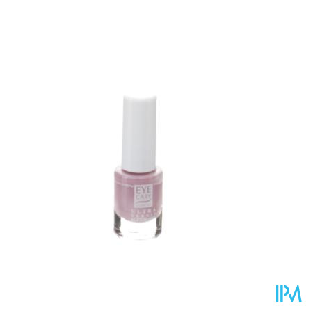 Eye Care Nagellak Su Cosmos 1507