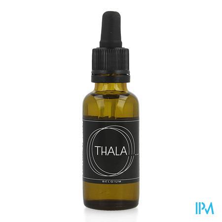 Thala Serum Exquis Naturel Fl 30ml