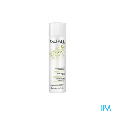 Caudalie Mini Lotion Tonic Hydra 100ml