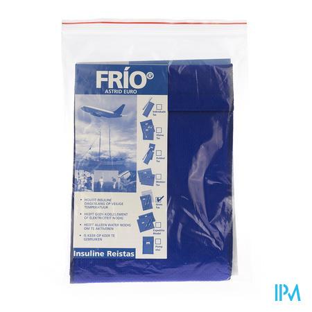Frio Tas Groot 14,0x19cm