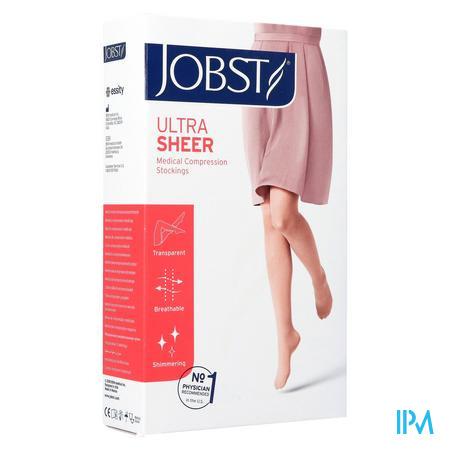 Jobst Ultrasheer Comf.k1 Panty Honey S
