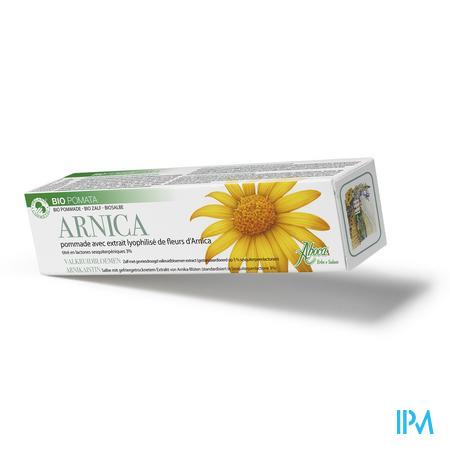 Aboca Arnica Bio 50 ml