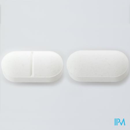 Farmawebshop - METARELAX NF TABL 90 16110