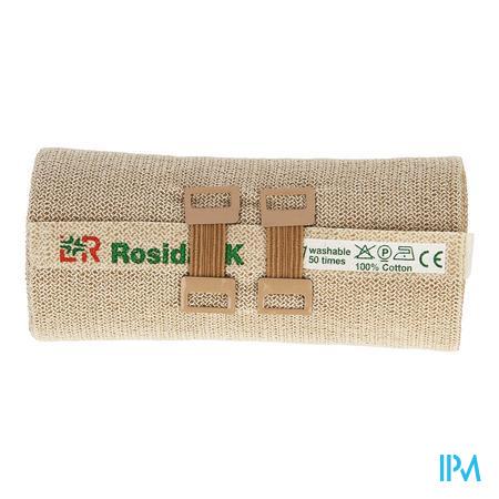 Rosidal K Bande Elast 12cmx5m 22203