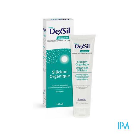 Dexsil Silicium 100 ml gel