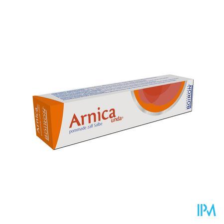 Unda Arnica 40 g