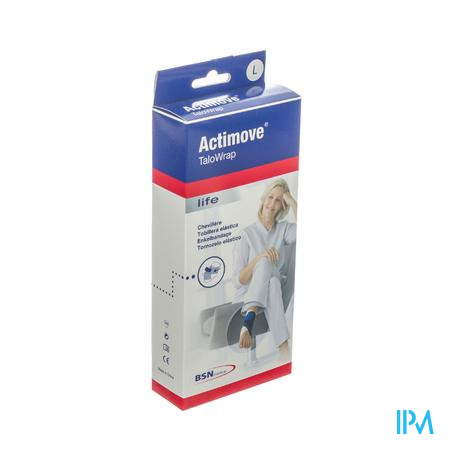 Actimove Ankle Support l 7341402