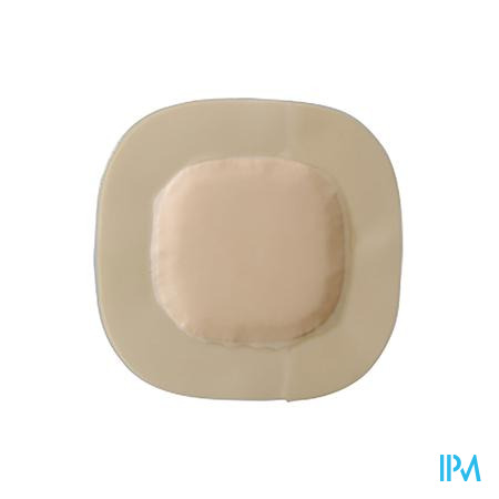 Biatain Super Niet-klevend 12,0cmx20,0cm 10 4645