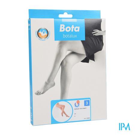 Botalux 70 Panty De Soutien Dt N3