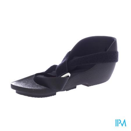 Cellona Shoecast 2 Gauche 39-42 1 pièce