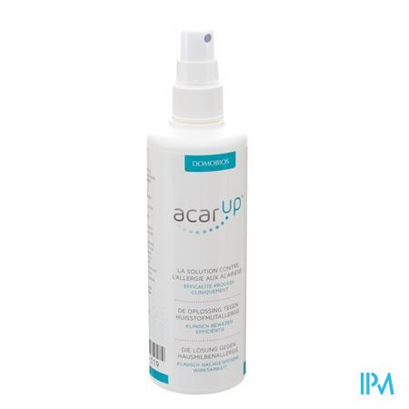 Acar'Up Anti-Acariens Vaporisateur Recharge 300ml