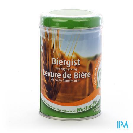 Pax Biergist 260 gr 5291  -  Revogan