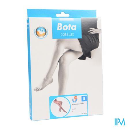 Botalux 140 Panty De Soutien Glac 5