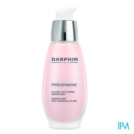 Afbeelding Darphin Predermine Fluide Gemengde Huid 50ml.