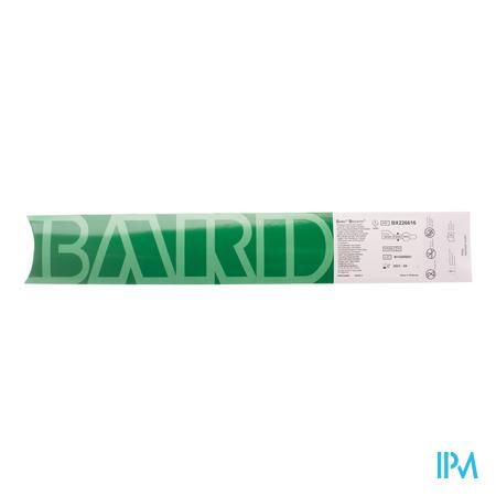 Biocath Standaard 2-weg 16ch 30ml Bx2266
