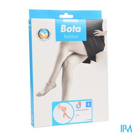 Botalux 140 Panty Steun Ch N4