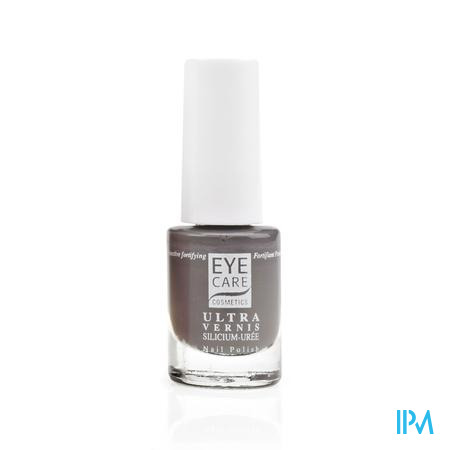 Eye Care Nagellak Grijs